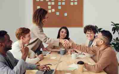 Don't Do This – 6 Things You Should Avoid Doing in B2B Meetings